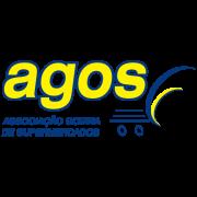 (c) Agos.com.br